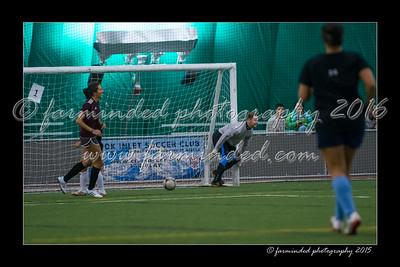 DS7_2155-12x18-03_2015-Soccer-W