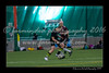 DS7_3202-12x18-03_2015-Soccer-W
