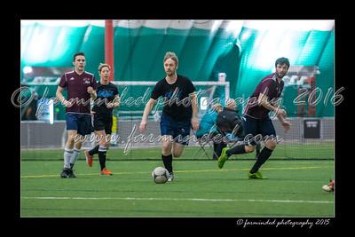DS7_2180-12x18-03_2015-Soccer-W