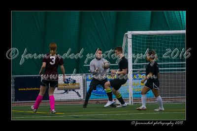 DS7_2103-12x18-03_2015-Soccer-W