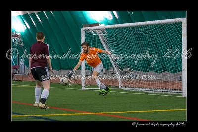 DS7_2094-12x18-03_2015-Soccer-W