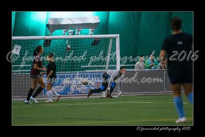DS7_2154-12x18-03_2015-Soccer-W