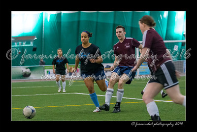 DS7_2116-12x18-03_2015-Soccer-W