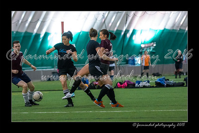 DS7_2204-12x18-03_2015-Soccer-W