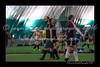 DS7_3254-12x18-03_2015-Soccer-W