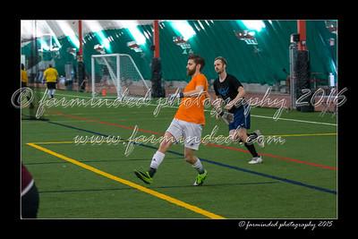 DS7_2083-12x18-03_2015-Soccer-W