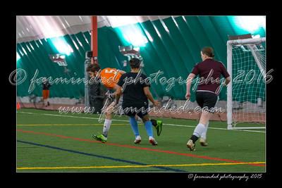 DS7_2096-12x18-03_2015-Soccer-W
