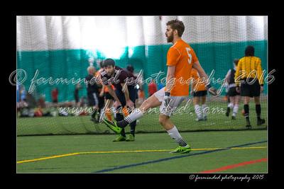 DS7_2183-12x18-03_2015-Soccer-W