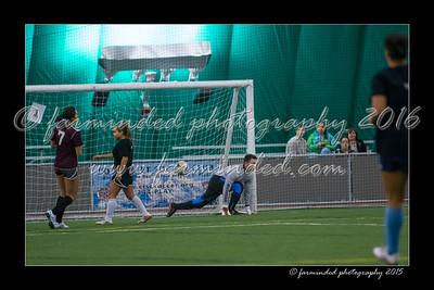 DS7_2153-12x18-03_2015-Soccer-W