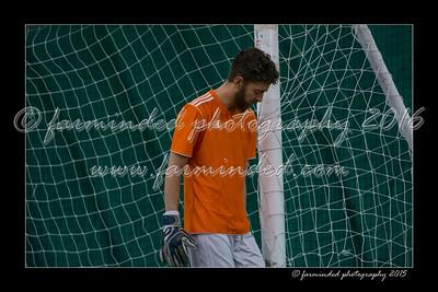 DS7_2074-12x18-03_2015-Soccer-W