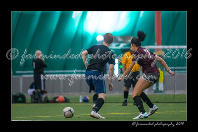 DS7_2140-12x18-03_2015-Soccer-W