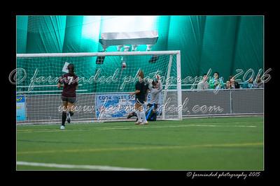 DS7_2152-12x18-03_2015-Soccer-W