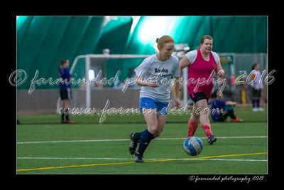 DS7_3413-12x18-04_2015-Soccer-W