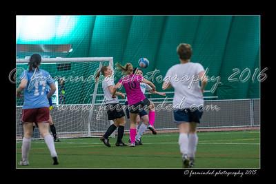 DS7_3371-12x18-04_2015-Soccer-W