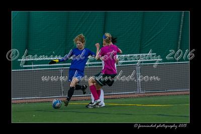 DS7_3402-12x18-04_2015-Soccer-W