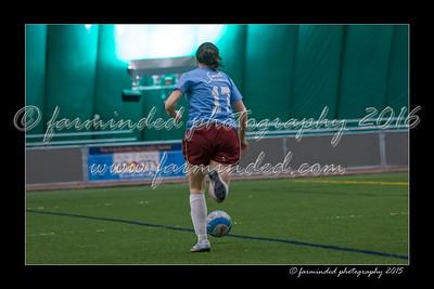DS7_3362-12x18-04_2015-Soccer-W