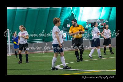 DS7_3307-12x18-04_2015-Soccer-W