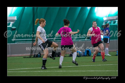 DS7_3389-12x18-04_2015-Soccer-W
