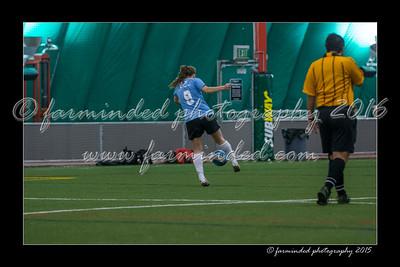 DS7_3374-12x18-04_2015-Soccer-W