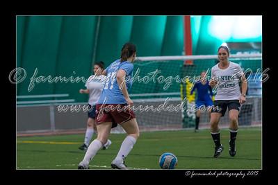 DS7_3396-12x18-04_2015-Soccer-W
