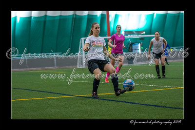 DS7_3354-12x18-04_2015-Soccer-W