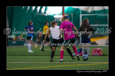 DS7_3328-12x18-04_2015-Soccer-W