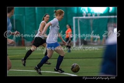 DS7_3288-12x18-04_2015-Soccer-W
