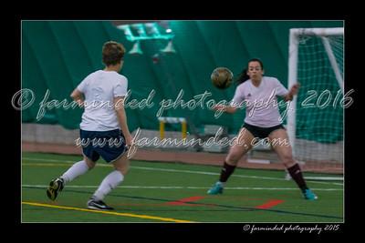 DS7_3293-12x18-04_2015-Soccer-W