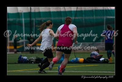 DS7_3317-12x18-04_2015-Soccer-W