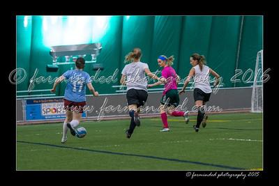 DS7_3366-12x18-04_2015-Soccer-W