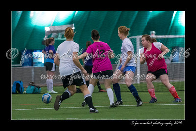 DS7_3394-12x18-04_2015-Soccer-W