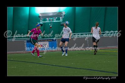DS7_3368-12x18-04_2015-Soccer-W