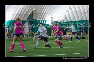 DS7_3271-12x18-04_2015-Soccer-W