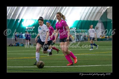 DS7_3277-12x18-04_2015-Soccer-W
