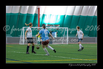 DS7_3263-12x18-04_2015-Soccer-W