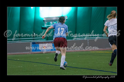 DS7_3364-12x18-04_2015-Soccer-W