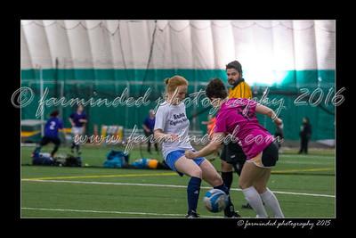 DS7_3342-12x18-04_2015-Soccer-W