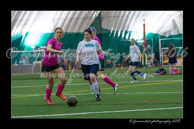 DS7_3274-12x18-04_2015-Soccer-W