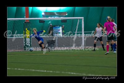 DS7_3380-12x18-04_2015-Soccer-W