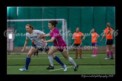 DS7_3323-12x18-04_2015-Soccer-W