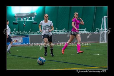 DS7_3404-12x18-04_2015-Soccer-W