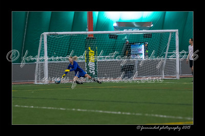 DS7_3382-12x18-04_2015-Soccer-W