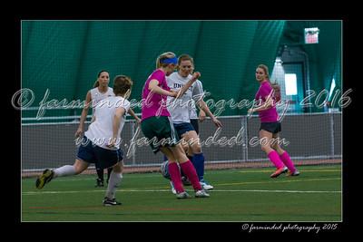 DS7_3377-12x18-04_2015-Soccer-W
