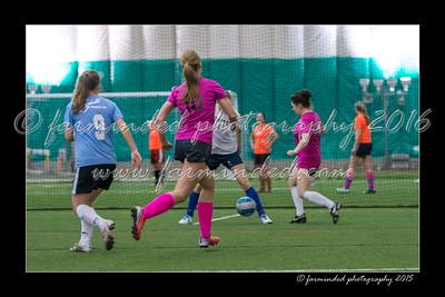 DS7_3320-12x18-04_2015-Soccer-W