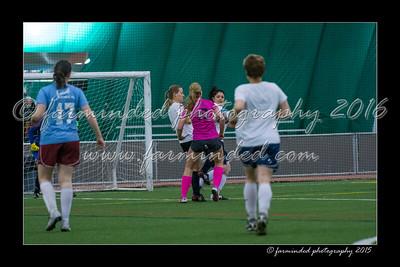 DS7_3373-12x18-04_2015-Soccer-W