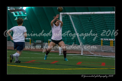 DS7_3294-12x18-04_2015-Soccer-W