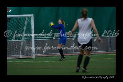 DS7_3352-12x18-04_2015-Soccer-W