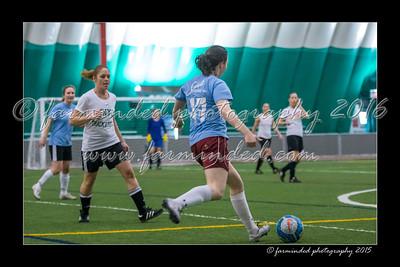 DS7_3406-12x18-04_2015-Soccer-W