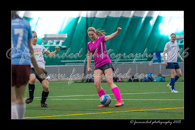 DS7_3410-12x18-04_2015-Soccer-W