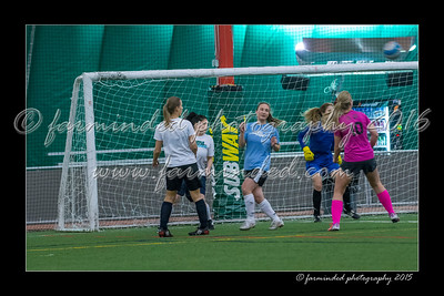 DS7_3386-12x18-04_2015-Soccer-W